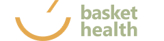 Basket Health